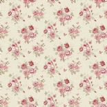 Little Florals Wallpaper LF3103 By Grandeco Wall Fashion
